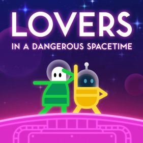 322865-lovers-in-a-dangerous-spacetime-playstation-4-front-cover